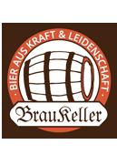 Braukeller Erfurt